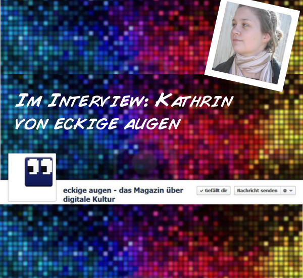 Interview Kathrin