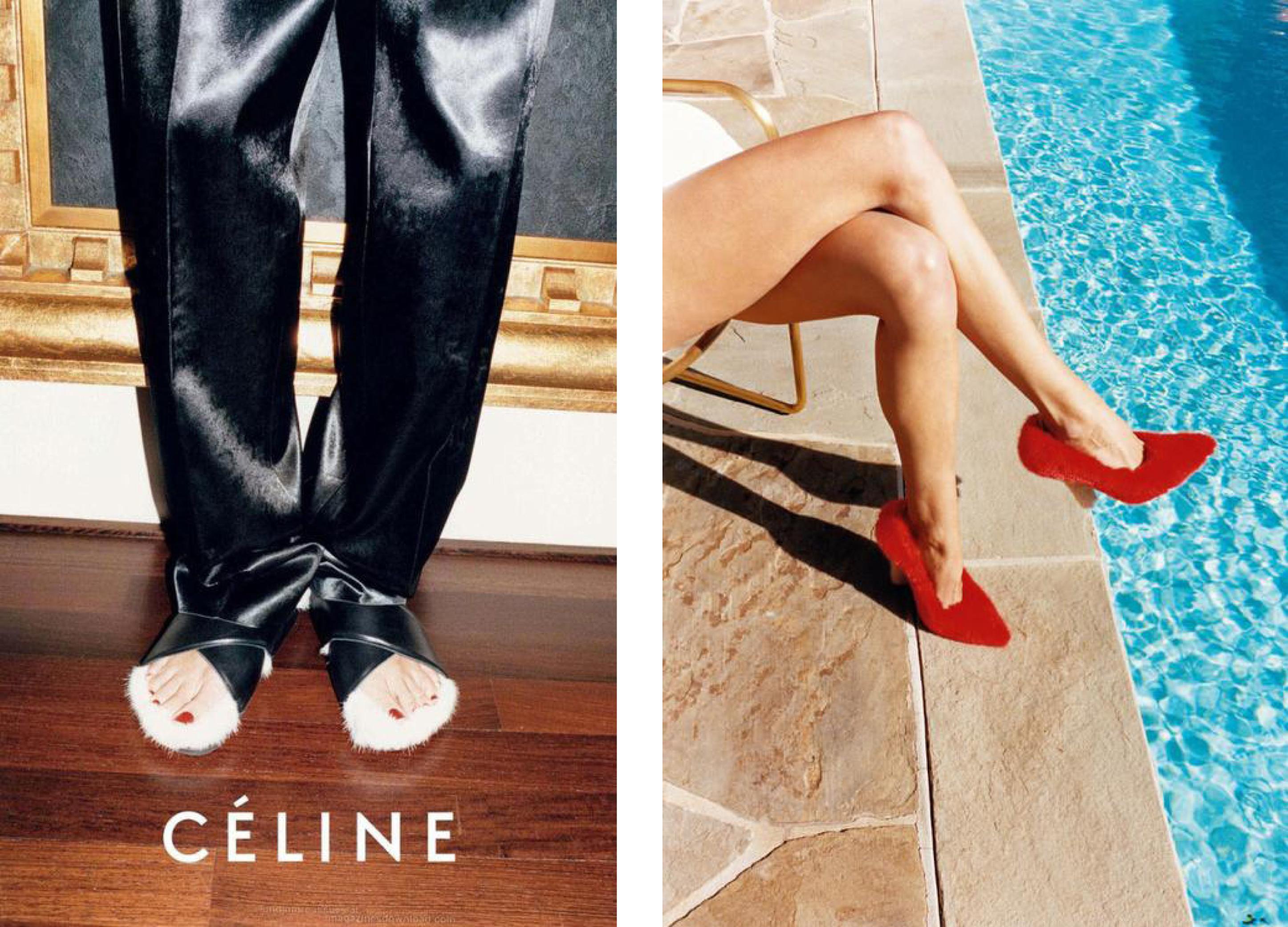 Céline S:S 2013