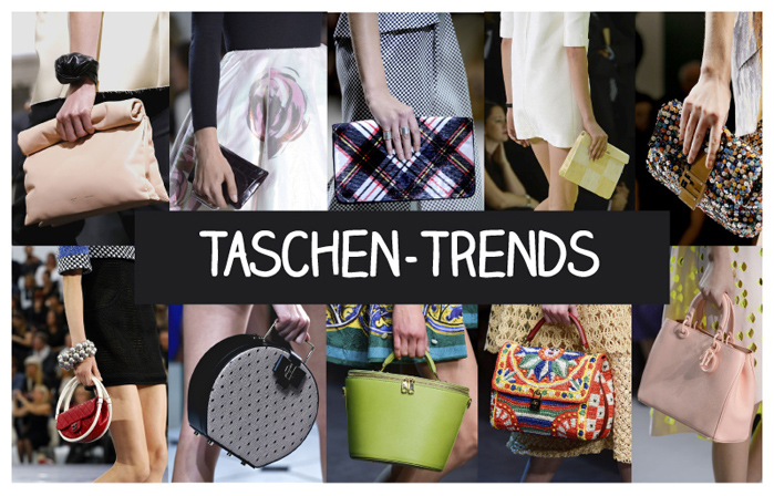 Cover Taschentrends2