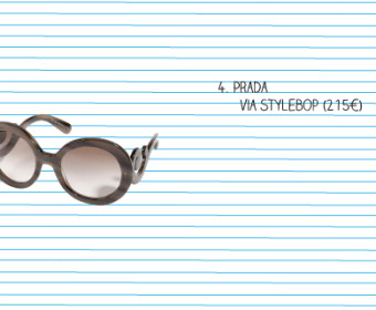Sonnenbrillen5