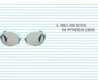 Sonnenbrillen7